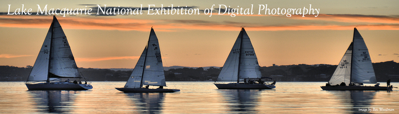 Lake Macquarie National  Exhibition of Digital Photography